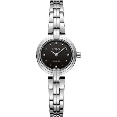 rotary-lb00410-15-womens-black-dial-diamond-set-wristwatch-p15725-59111_zoom