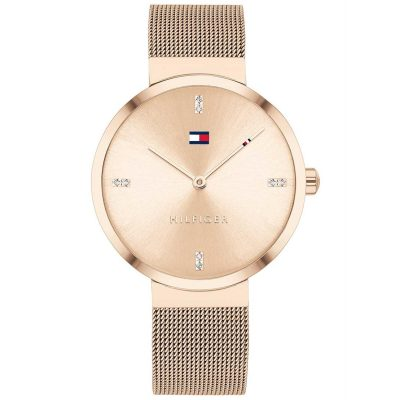 tommy-hilfiger-1782218-ladies-carnation-gold-mesh-bracelet-wristwatch-p15823-59476_zoom