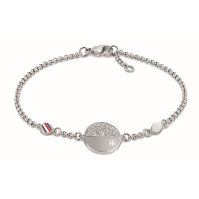 tommy-hilfiger-ladies-dressed-up-circle-stainless-steel-etched-bracelet-2780460-p3852-5711_image