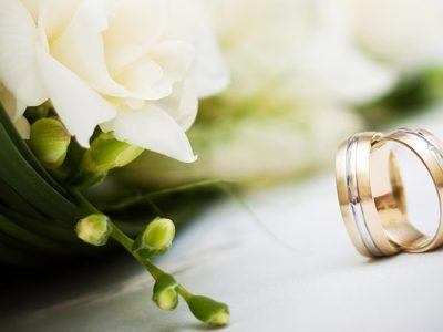 wedding-ring-article-image