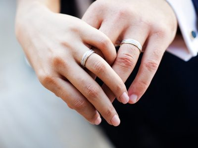 wedding-ring-guide-article-image